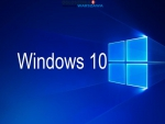 Zainstaluje Windows 10, aktualizacja Windows 7 do Windows 10 aktywacja